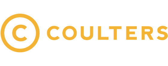 Coulters logo