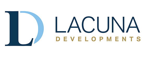 Lacuna Developments logo