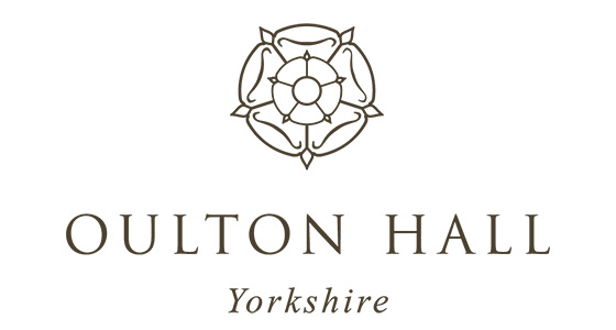 Oulton Hall logo
