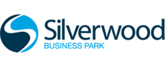 Silverwood Business Park logo